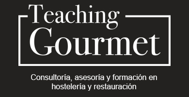 Teaching Gourmet